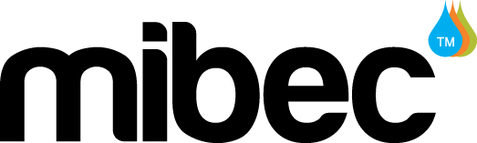 Mibec Logo