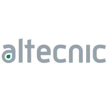 Altecnic