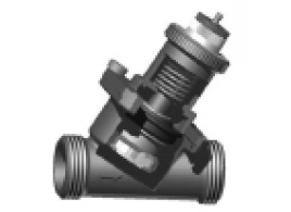 When is a PIC valve not a PIC valve?