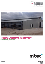 Poultry Farm Case Study - Mibec.indd