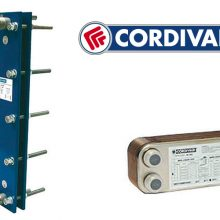 Packaged Plate Heat Exchangers – Uses & Applications