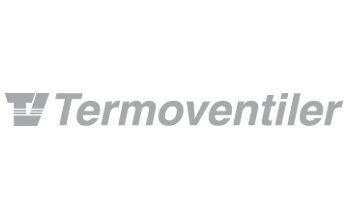 Thermoventiler