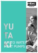 Mibec - Yutaki Brochure - HPS 30444fp-pdf