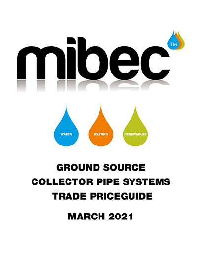 Mibec-collector-pipes-pricelist-March-2021.pdf-1
