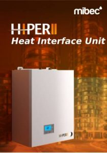 hiper_ii_brochure